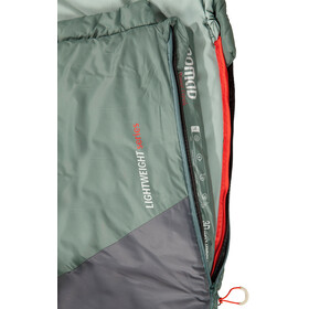 Nomad Tennant Creek 2 Sleeping Bag seaweed